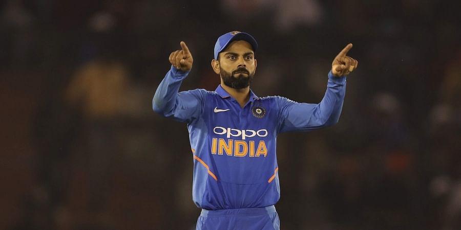 Onus on players to strike balance: Ashwin on IPL-WC