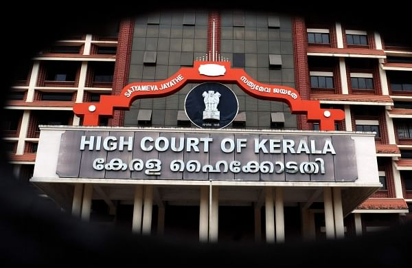 Right to internet: Kerala High Court's order raises questions on Jammu and Kashmir