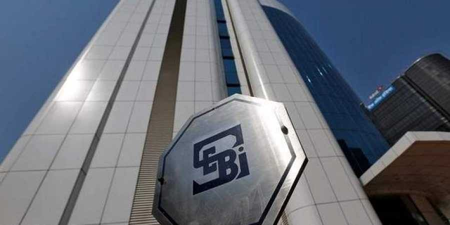 Sebi approved forex brokers in india