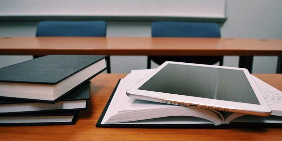 Eduacation Loan