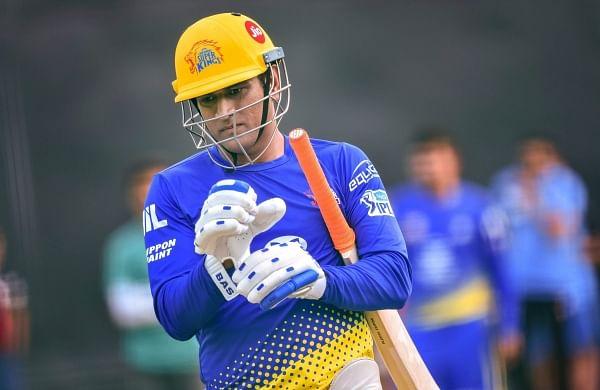 0fd7e111f MS Dhoni opens up on 2013 IPL fixing scandal