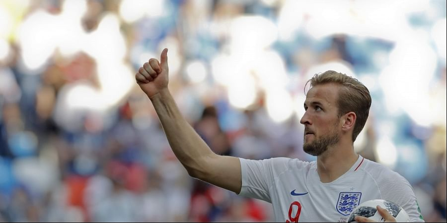 Club rivalries will not split England camp, says Kane
