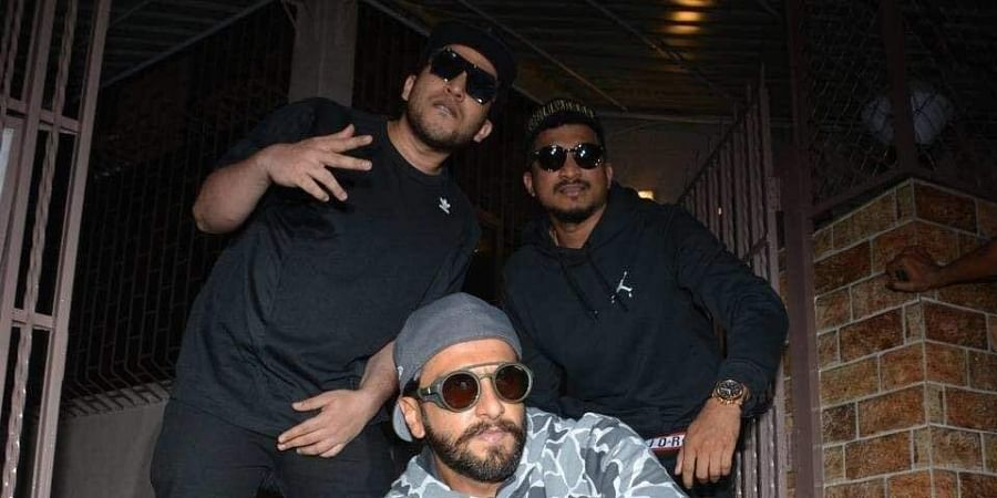 Divine_and_Naezy_and_Ranveer