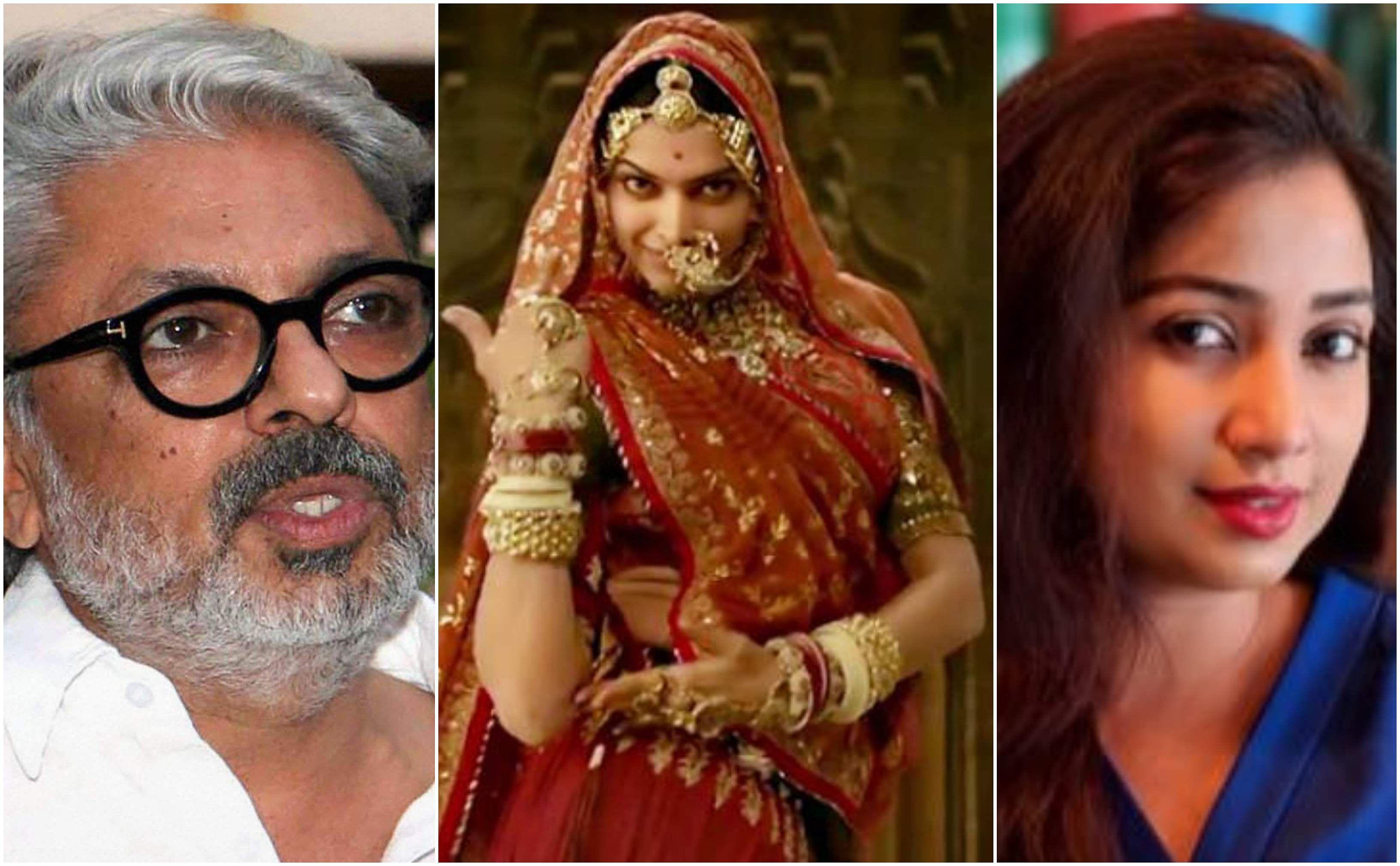 Filmfare Awards 2019 in pictures: Ranbir Kapoor, Alia Bhatt