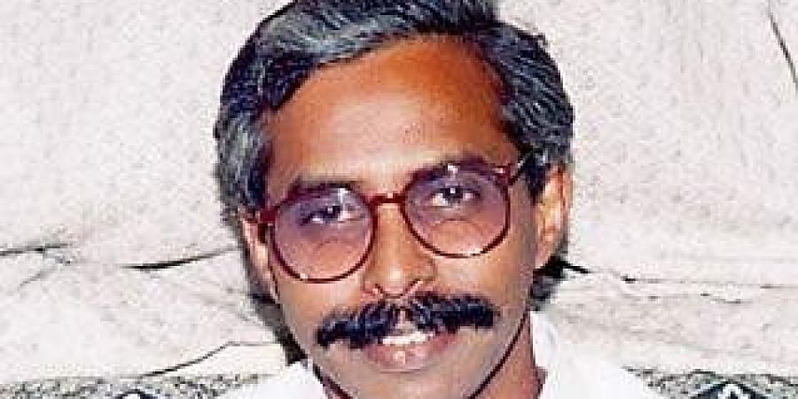 YS Vivekananda Reddy Picture: YS Vivekananda Reddy's Daughter Sunitha Narreddy Seeks