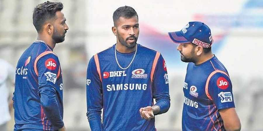 In Cricket Capital Delhi Seek Change The New Indian Express