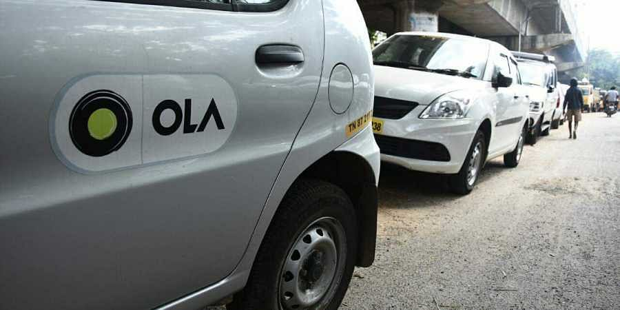 Ola will function across Bengaluru as normal, minister tweets