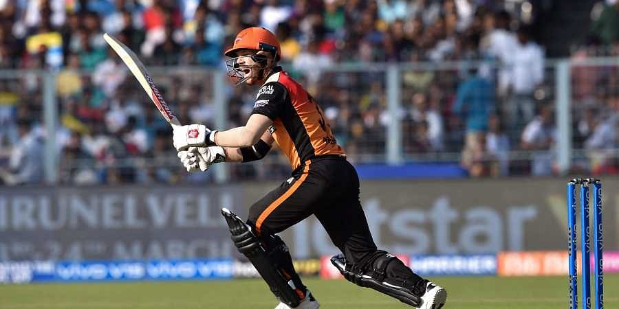 KKR vs SRH: Three things we learned from the match- The New