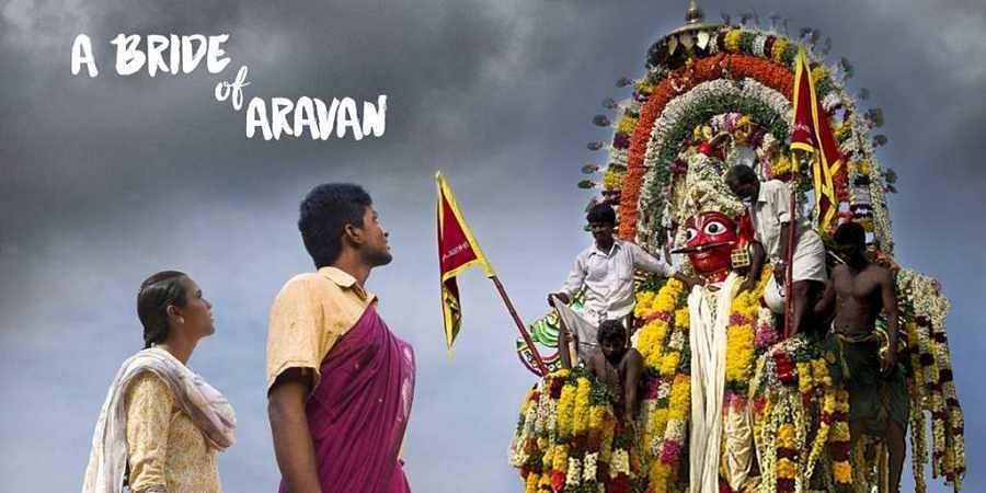 A_Bride_of_Aravan