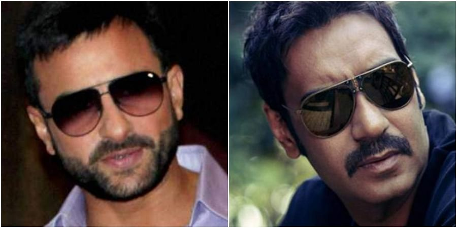 Saif_Ali_Khan_and_Ajay_Devgn
