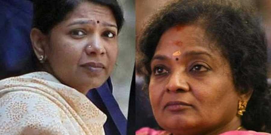 Little political space for women in Tamil Nadu in Lok Sabha