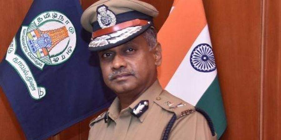 Dr. AK Vishwanathan