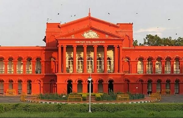 Act against illegal transportation of school kids, file report: HC to govt