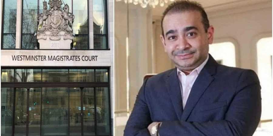 Nirav_Modi_UK_court