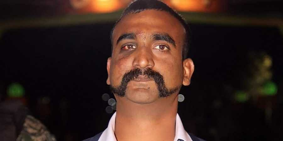 Wing Commander Abhinandan likely to return to fighter cockpit