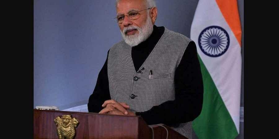 PM_Modi-PIB