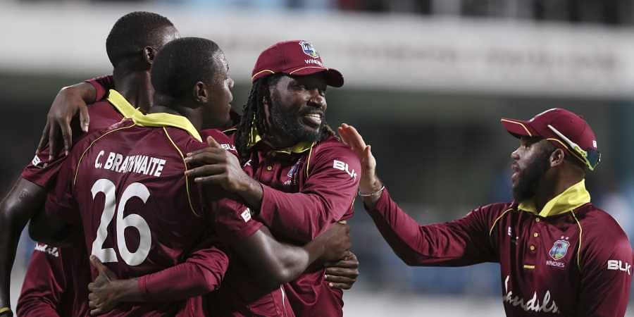 Broadcast dispute to cost West Indies