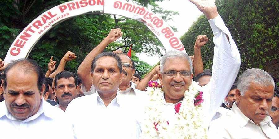 Best bets: CPM candidate selection in Vadakara, Kozhikode