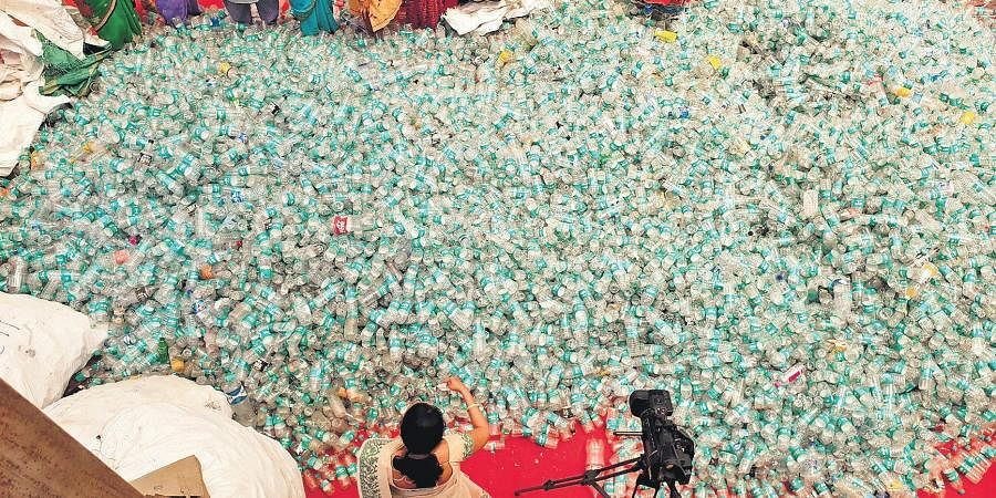 Plastic Scrap Whatsapp Group
