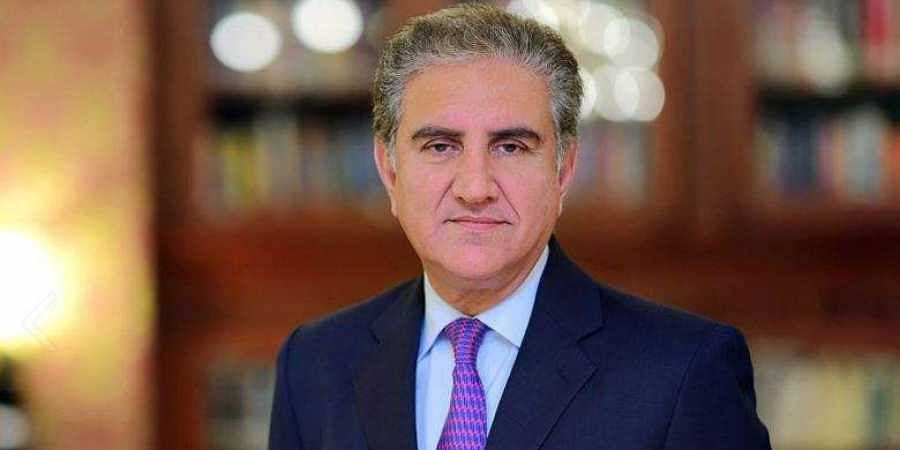 Shah_Mahmood_Qureshi