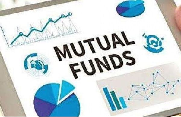 Mutual fundsselling spree continues; withdraw 16,306 cr from equities in Feb on profit-booking