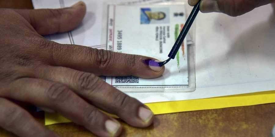 voters_ID