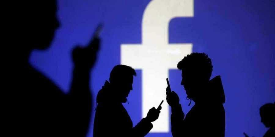 Facebook_Reuters