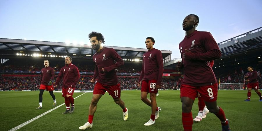 Premier League best bets: Liverpool take on Chelsea in crucial match