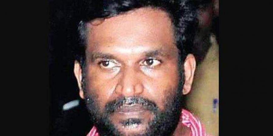 Sathyam Online : Breaking News | Latest Malayalam News ...