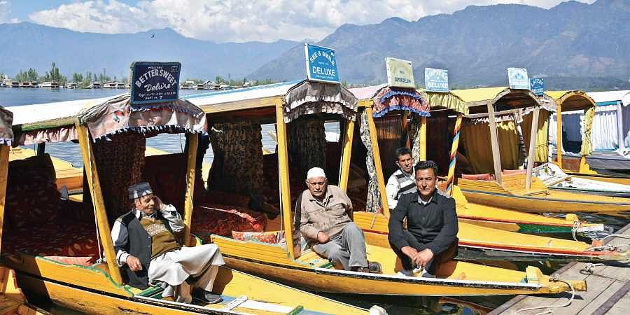 Scrapping of Article 370: Here is what people of Jammu and
