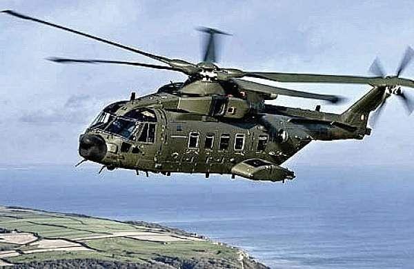 AgustaWestland chopper scam: Delhi court to pass order on ...