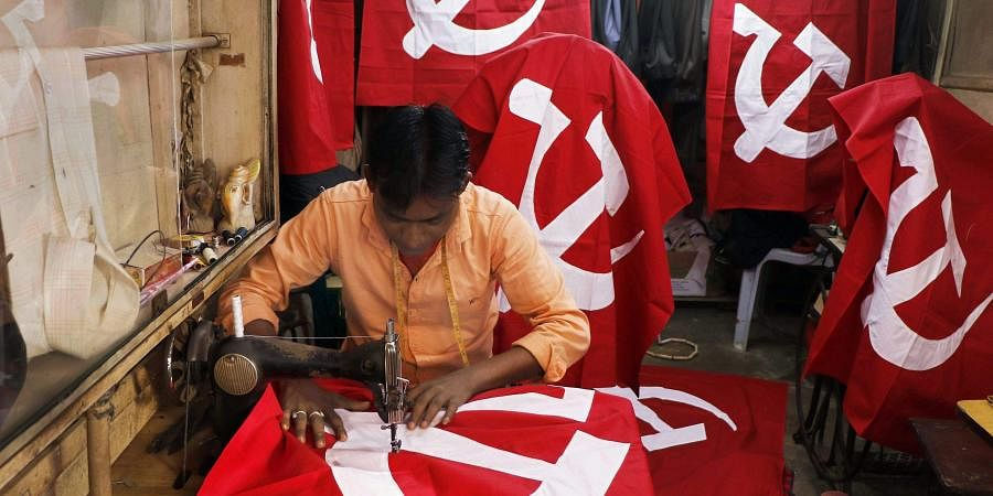 CPM flags CPIM flags | PTI
