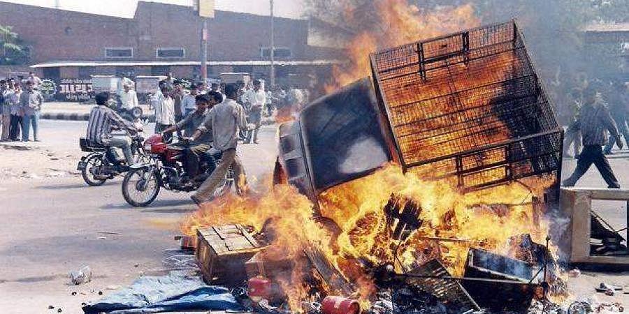 2002_gujarat_riots