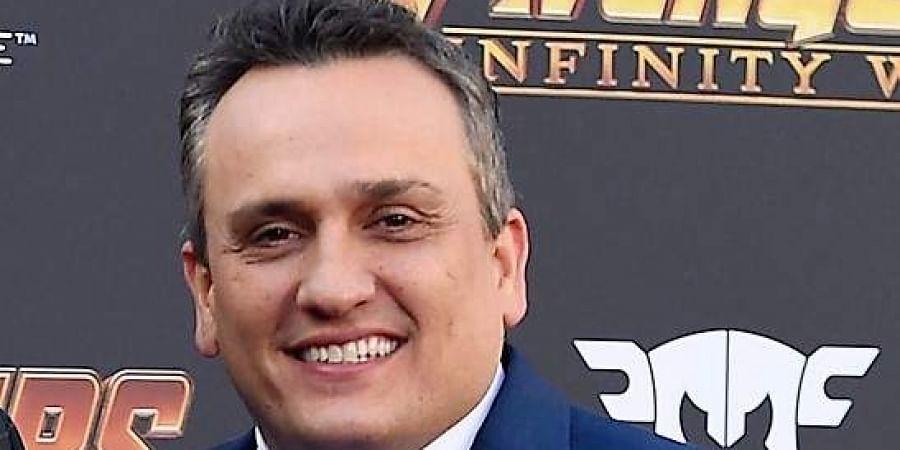 'Avengers: Endgame'co-director Joe Russo