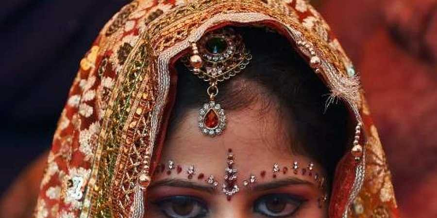 Tensions rising after newly-wed Rajput bride's abduction in Rajasthan's Sikar