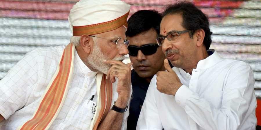 Scions and stalwarts fight for 14 Lok Sabha seats of Maharashtra in