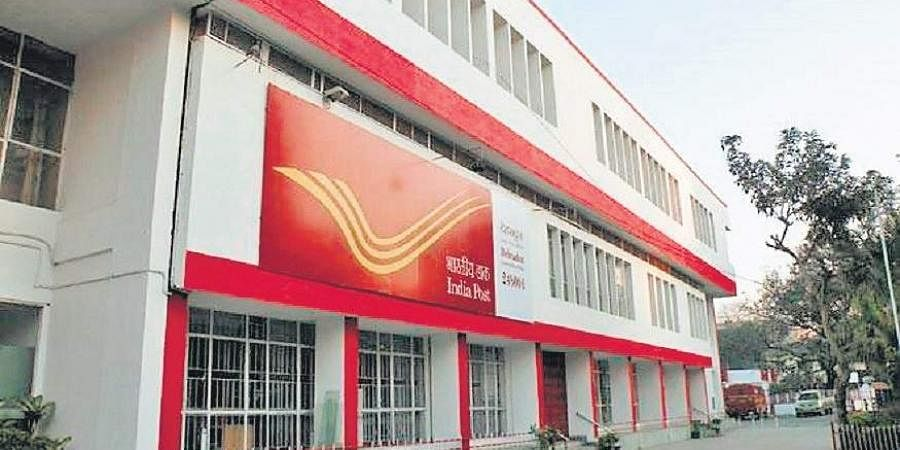 You get the benefit of 2 lakhs by paying just Rs 330 in the post office