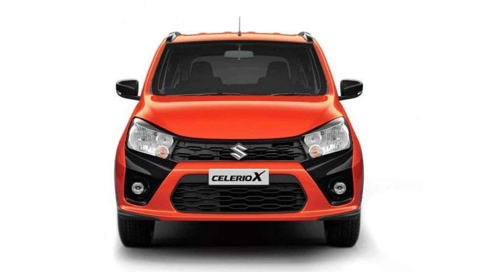 Maruti Suzuki vs Hyundai: Guess which of the two has more