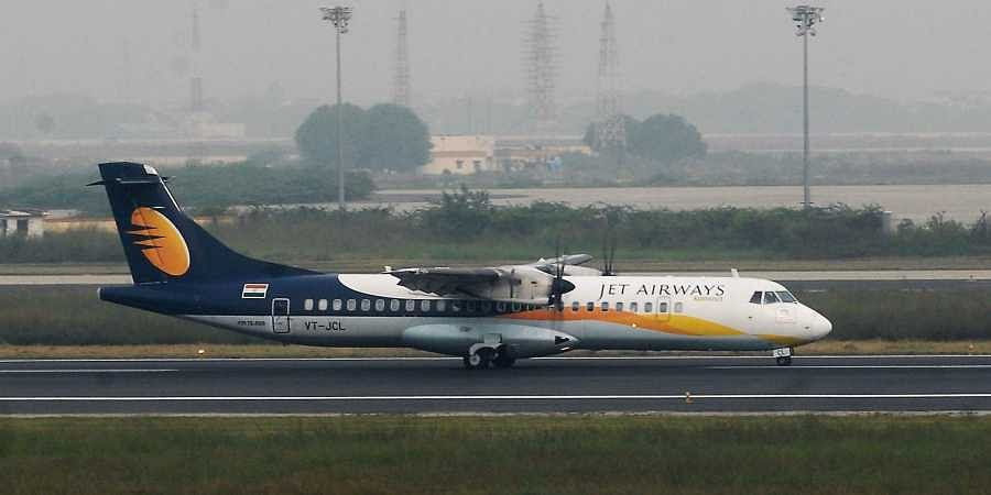 Jet Airways (Defunct 2019): Jet Airways was incorporated on 1 April 1992 by Naresh Goyal and his children; Nivaan Goyal and Namrata Goyal. In the third quarter of 2010, it became the largest airline in India with a passenger market share of 22.6%. In Nove