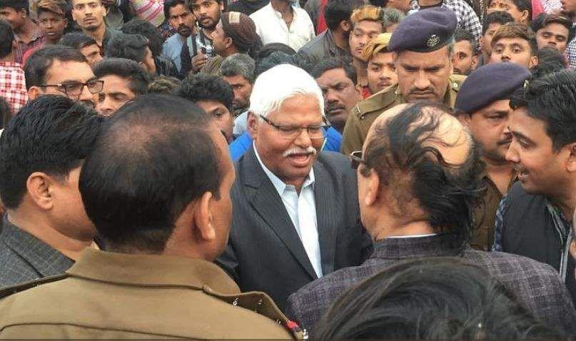 Mahbal Mishra