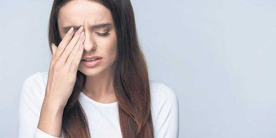 Keep an eye on the AC this summer- The New Indian Express