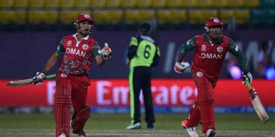 oman_cricket_team