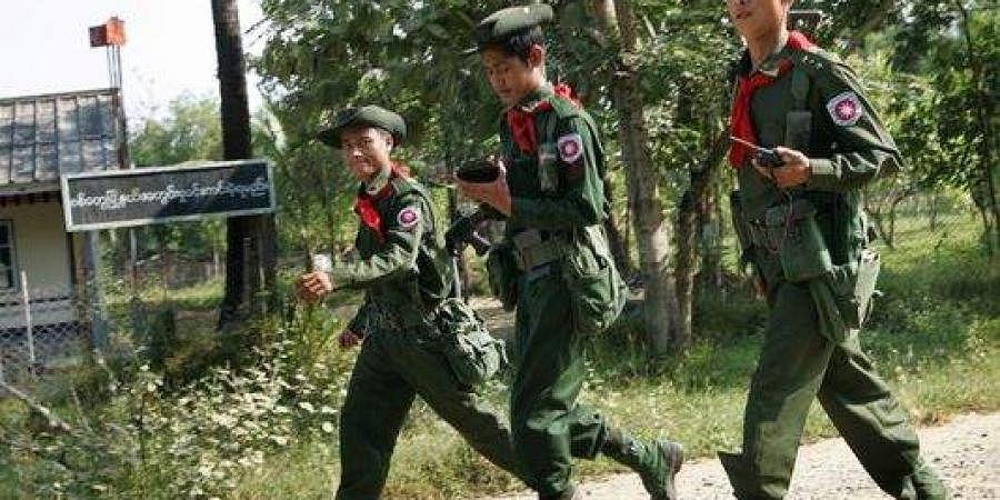 Myanmar_military