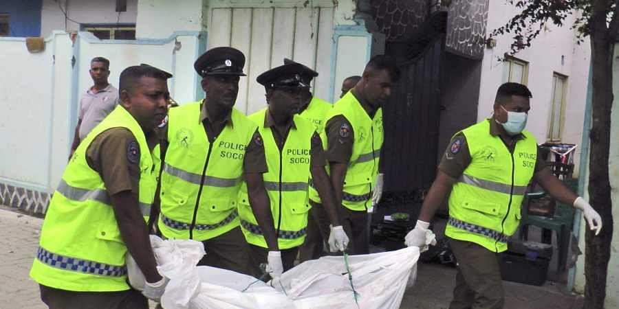 Sri-Lanka-raids