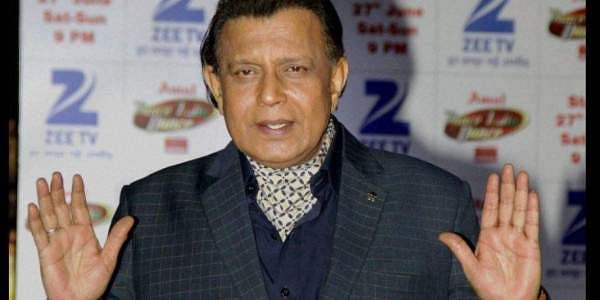 Mithun Chakraborty - He was nominated to the Rajya Sabha by the TMC chief Mamata Banerjee. The veteran Bollywood actor resigned from his post in 2016 citing health reasons.