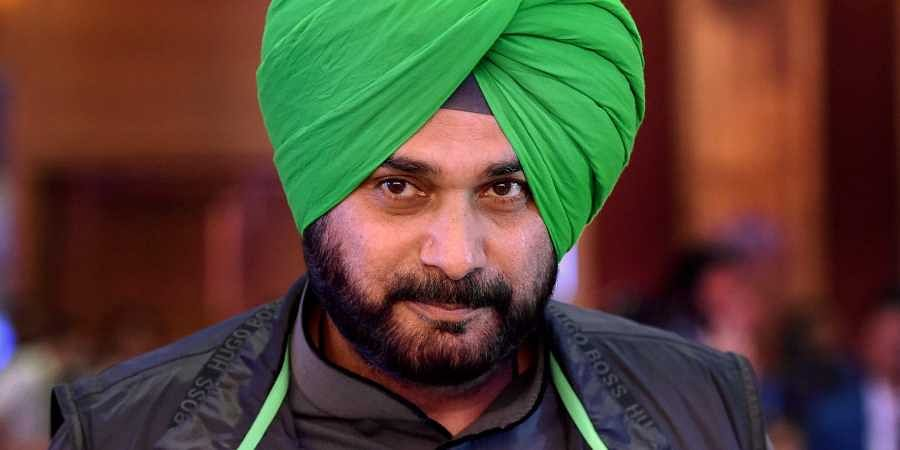 Navjot Singh Sidhu: Cricketer-turned-politician Navjot Singh Sidhu faced the wrath of poll watchdog after he allegedly made a speech warning Muslims about the efforts being made in the country to divide their votes. EC reprimanded Sidhu for his statements and issued a notice to him for which he was given 24 hours to respond.