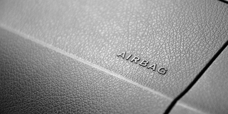 Airbag, Vehicle Safety