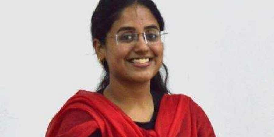 Candidates from Andhra Pradesh shine in Civil Services exams- The