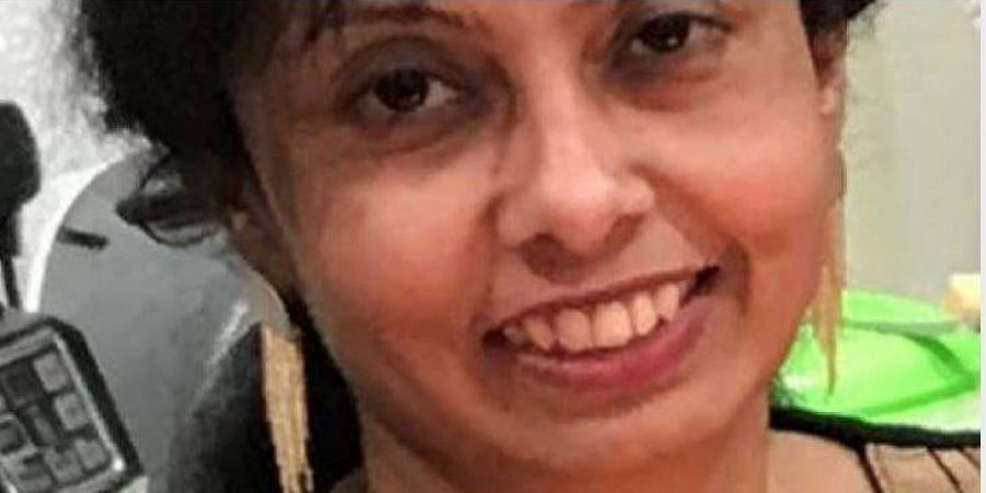 Indian doctor missing in UK, probe underway- The New Indian Express