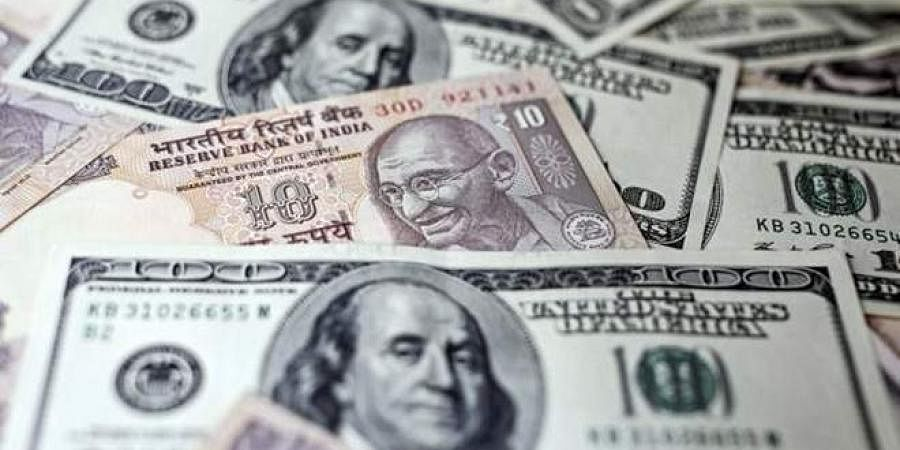 Foreign Direct Investment, money, dollar, Indo-US